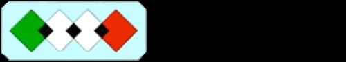 SuperQuadro - Rendimento e Vacanze Logo